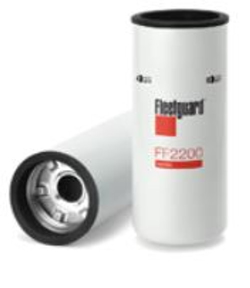 Fleetguard FF2200 - 6/CASE