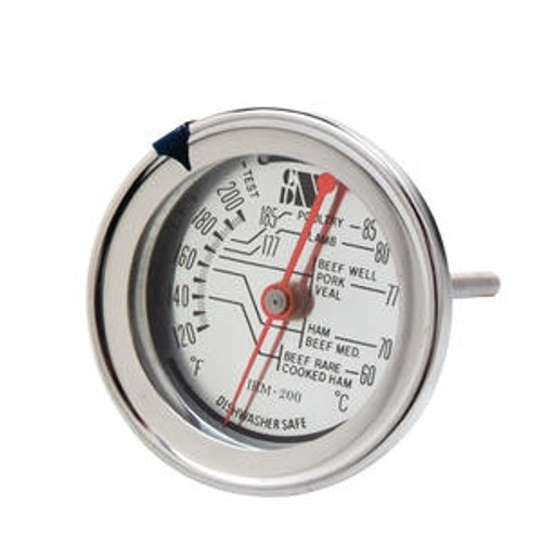 Ovenproof Thermometer