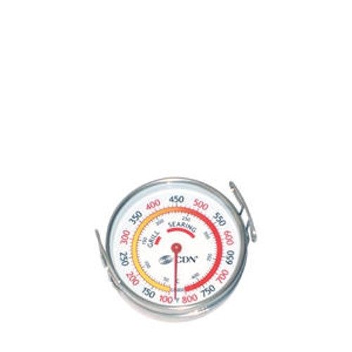 ProAccurate Grill Surface Thermometer