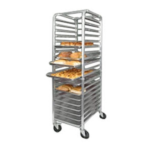 Bun Pan Rack 20 Slot