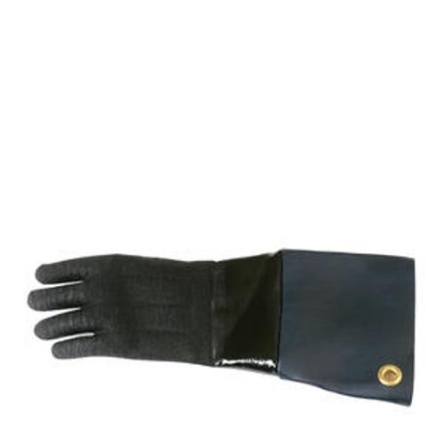 "Rotissi-Glove Black 17"""
