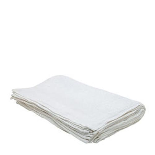 "Towel 17"" x 20"""