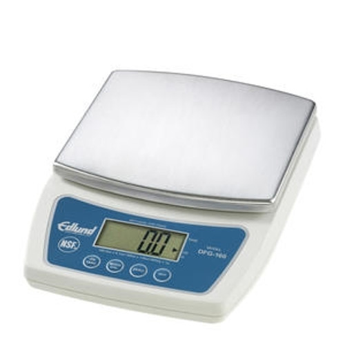 Digital Portion Scale 10 lb