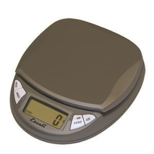 Escali Pico Pocket Digital Scale 500 g x 0.01 oz