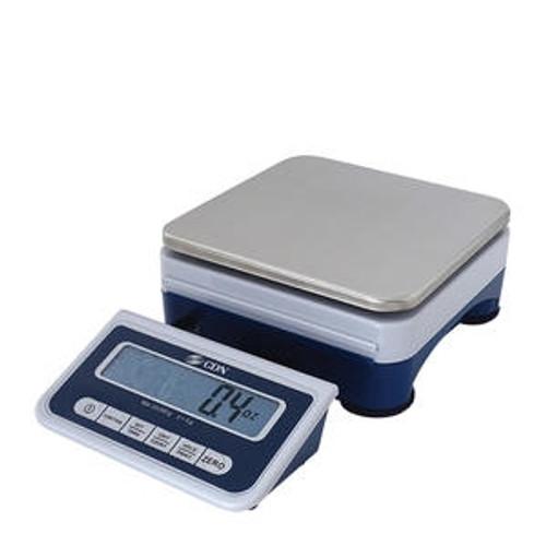 Portion Scale Digital 22 lb