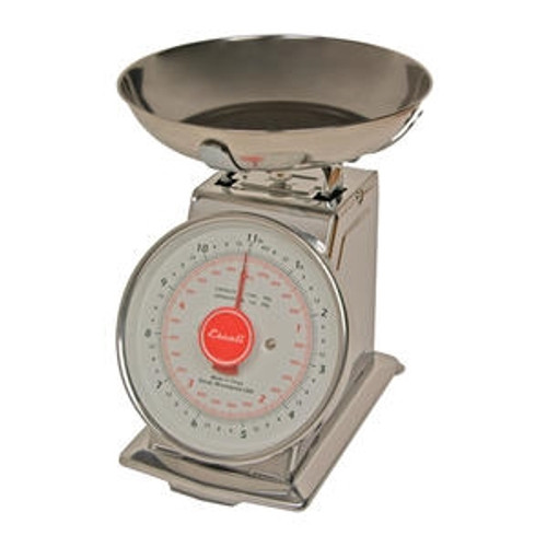 Dial Scale 2 lb