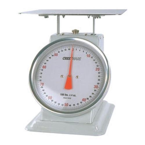 Portion Dial Scale 1 lb
