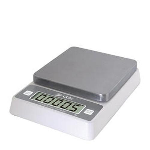 ProAccurate Digital Portion Control Scale 11 lb