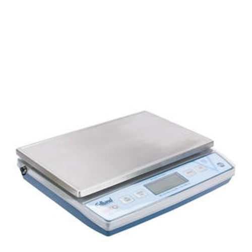Bravo! Electronic Portion Scale 30 lb