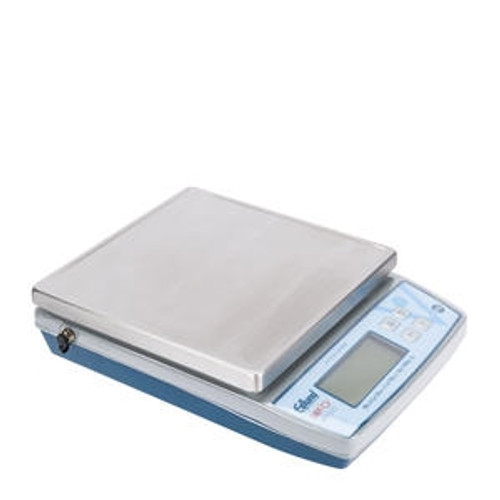 Bravo! Electronic Portion Scale 20 lb