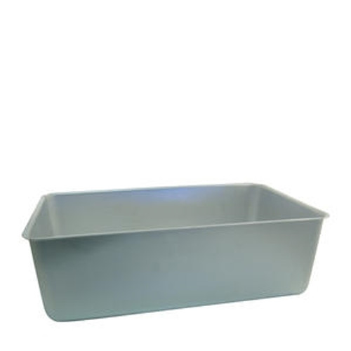"""Water Pan 6 1/2"""""""