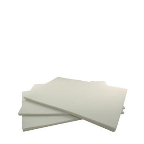 """Automatic Filter Sheet 12 1/2"""" x 17 3/4"""""""