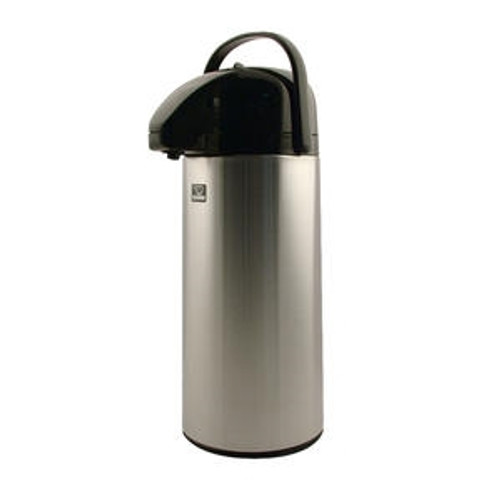 Air Pot Beverage Dispenser 2.2 ltr