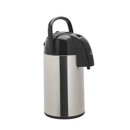 Air Pot Beverage Dispenser 3 ltr