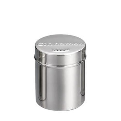 Cinnamon Shaker 6 oz