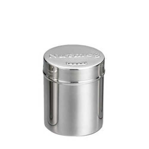 Nutmeg Shaker 6 oz