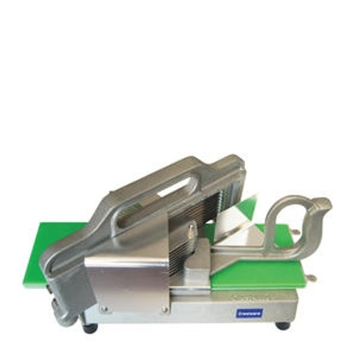 """Tomato Slicer with 3/16"""" Blade"""