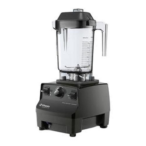 Drink Machine Advance 48oz Black