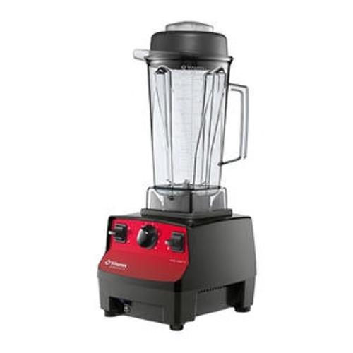 Vita-Prep 3 Commercial Food Blender