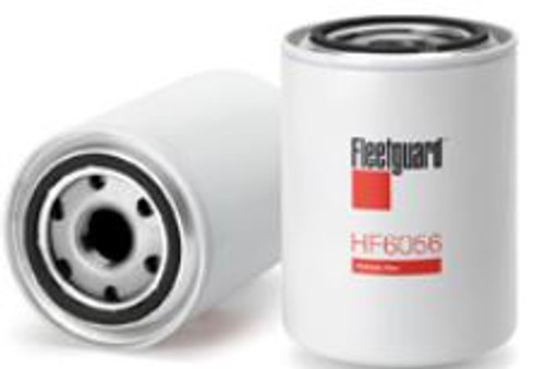Fleetguard HF6056 - 6/CASE