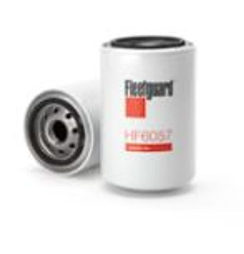 Fleetguard HF6057 - 6/CASE