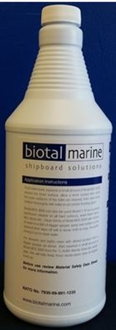 Biotal Marine MDS 3000