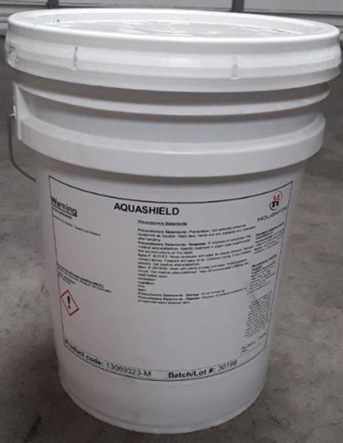 Aquashield grease, 35lb Pail