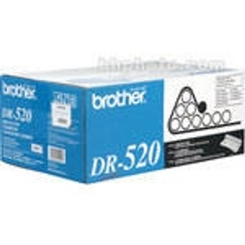 Brother Drum DR-520