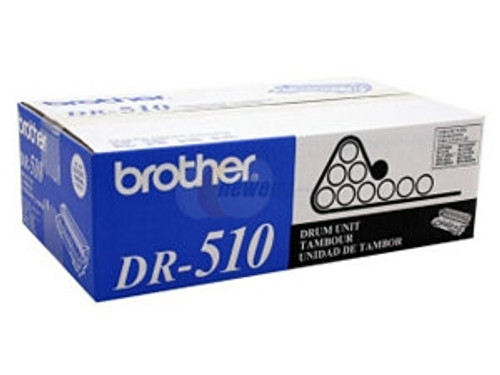 Brother Drum DR-510