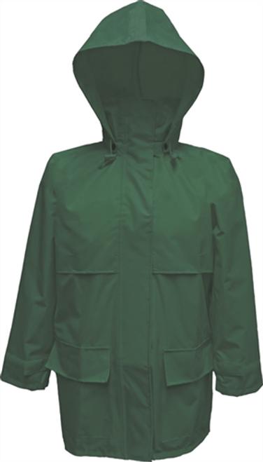 Open Road Rain Jacket