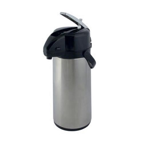Airpot 2.5 ltr