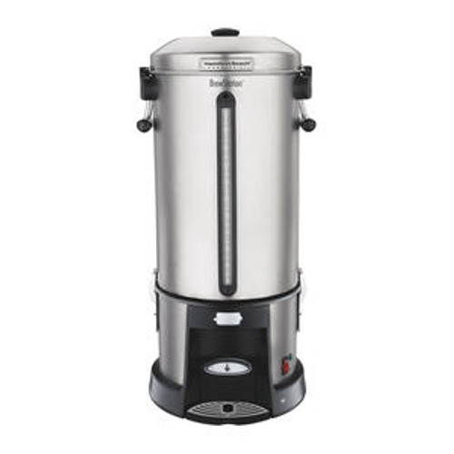 BrewStation Coffee Urn 110 Cup
