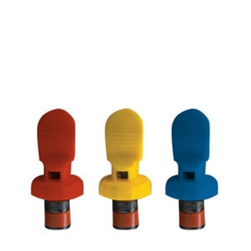 Bottle Stopper Multi-Color