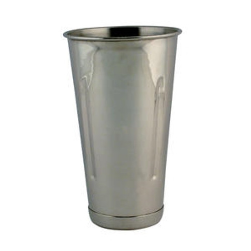 Malt Cup 30 oz