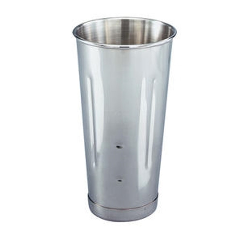 Malt Cup 30 oz-1