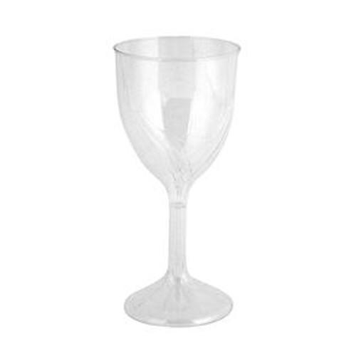Classicware Wine 1-Piece 8 oz