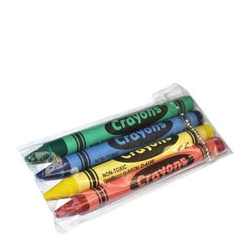 Premium Crayon