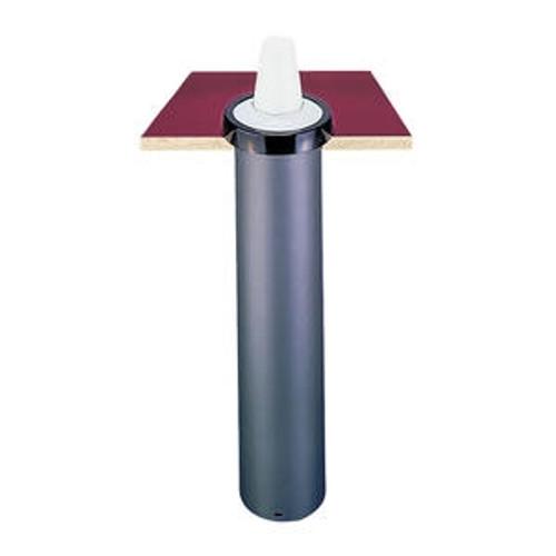 EZ-Fit Cup Dispenser 8-46 oz