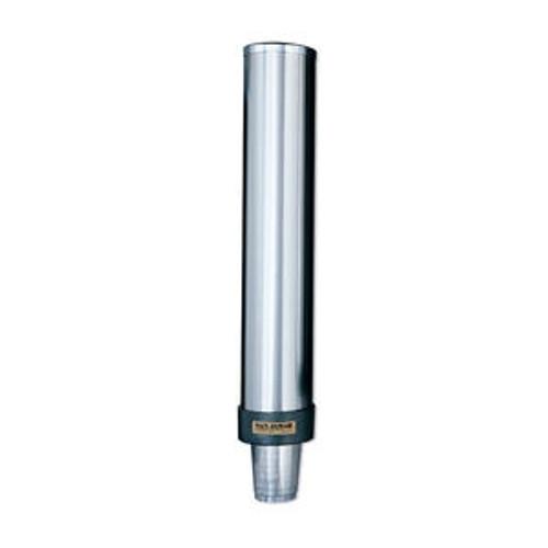 Pull-Type Beverage Cup Dispenser Vertical 12-24 oz