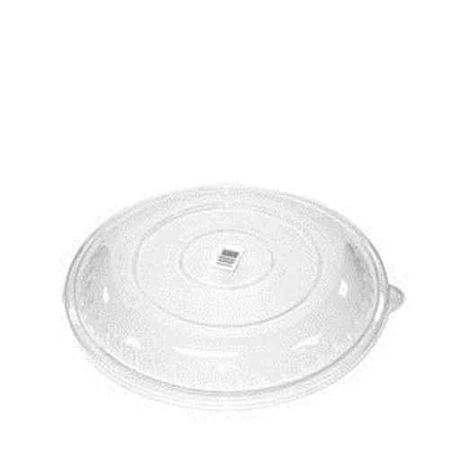 CaterLine Pack n' Serve Dome Lid 7""