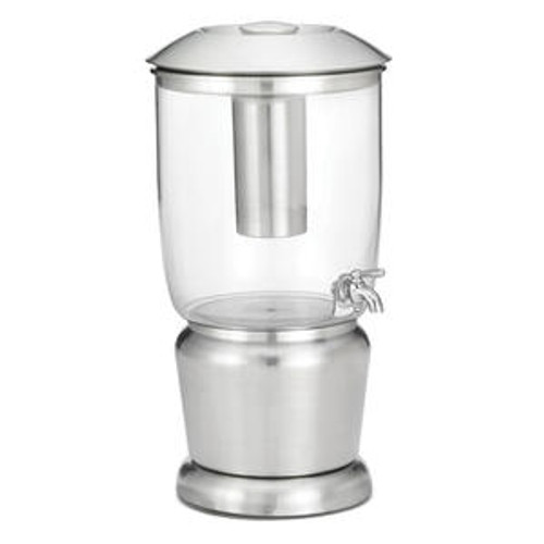 Beverage Dispenser 2.5 gal