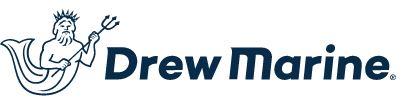 drew-logo.jpg