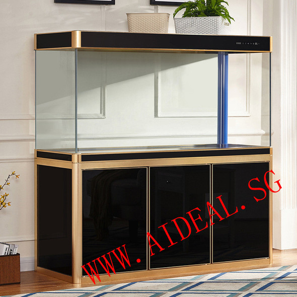where to buy fish tank in singapore