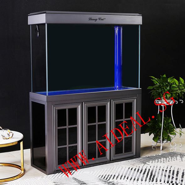 Fish Tank / Aquarium Tank