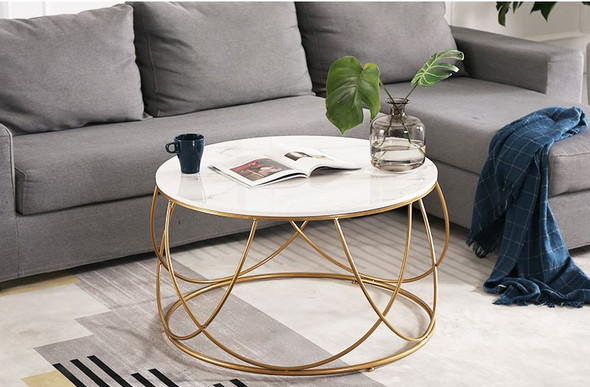 coffee table,sintered stone,living room furniture