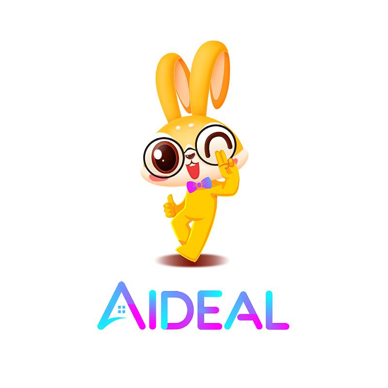 AIDEAL