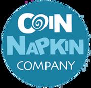 Coin Napkin Company