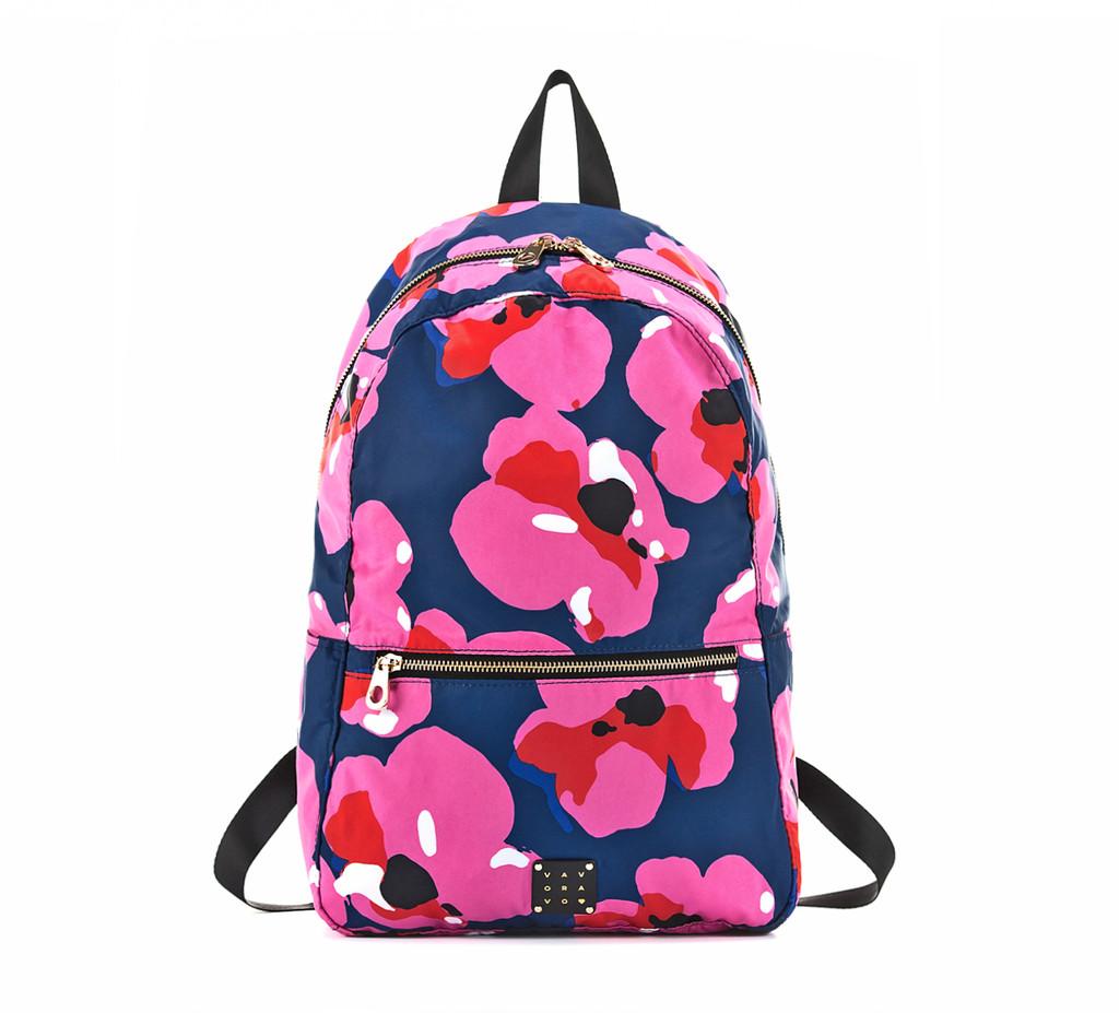 Daily Backpack  - Kokio Pink