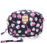 Mini Sling Bag - Cherrypicks - Pink