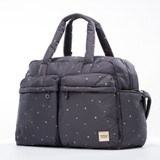 Weekender Bag - Twinkle Little Star